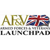 AF&V Armed Forces & Veterans Launchpad