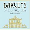 Darceys